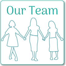 "Speech therapy ""Our Team"" Link"